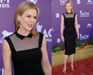 Actress-Nicole-Kidman-arrives-at-the-47th-Annual-Academy-Of-Country-Music-Awards-held-at-the-MGM-Grand-Garden-ArenaNicole-Kidman-Little-Black-Dress
