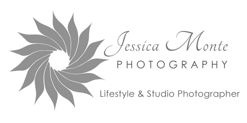 Loudoun County's Premier Lifestyle and Studio Photographer logo