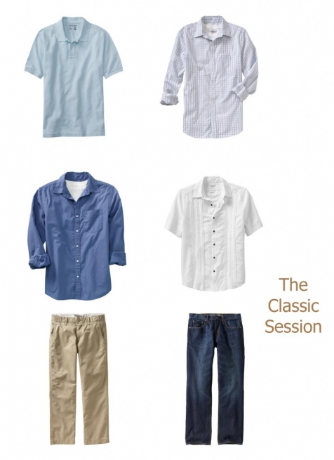 bright neutral colors what to wear loudoun countys premier lifestyle and studio